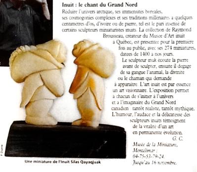 chronique-expo-miniatures-inuit-montelimar