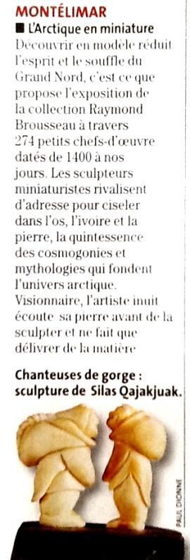 chronique-expo-miniatures-inuit-montelimar2