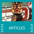 menu-articles
