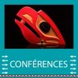 menu-conferences