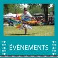menu-evenements