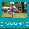 menu-evenements