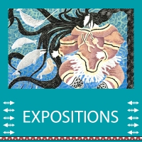 menu-expositions