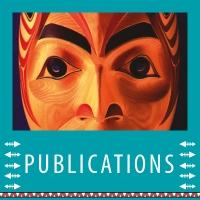 menu-publications