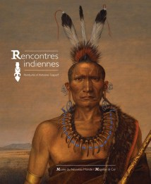 rencontres_indiennes_magellan___cie