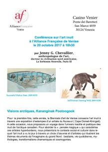 conference-art-inuit-af-venise.jpg